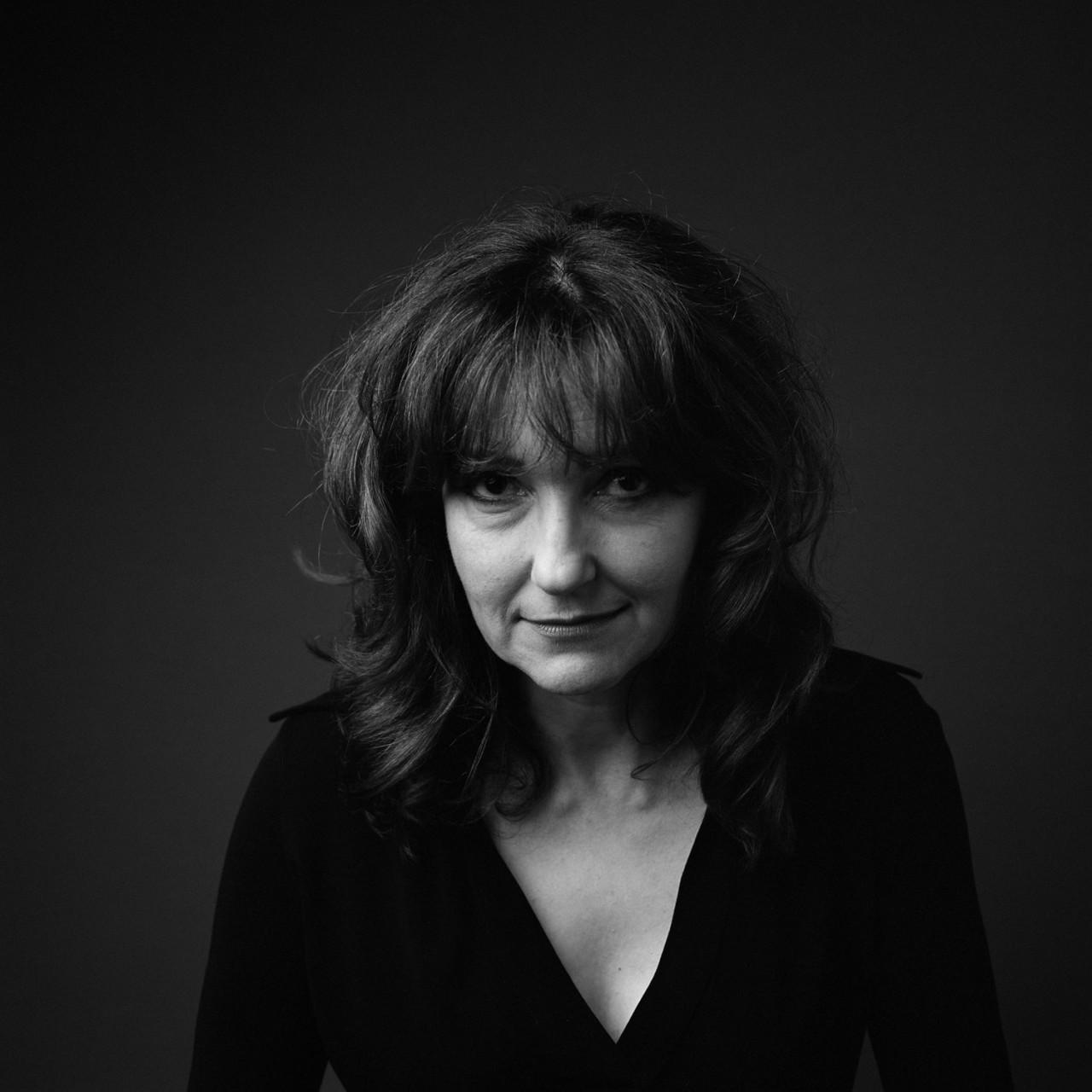 Chris Aadland Portraits